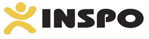 logo konference INSPO, zdroj: www.inspo.cz